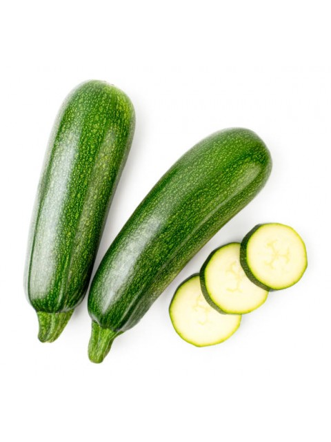 COURGETTE France